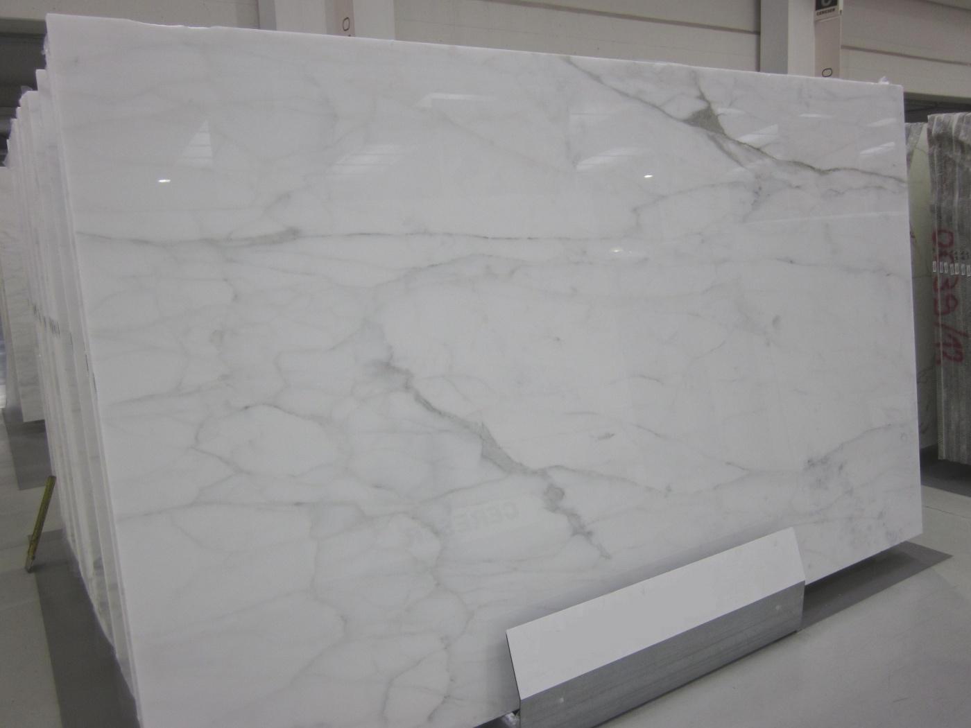 Granit Calacatta Caldia Extra