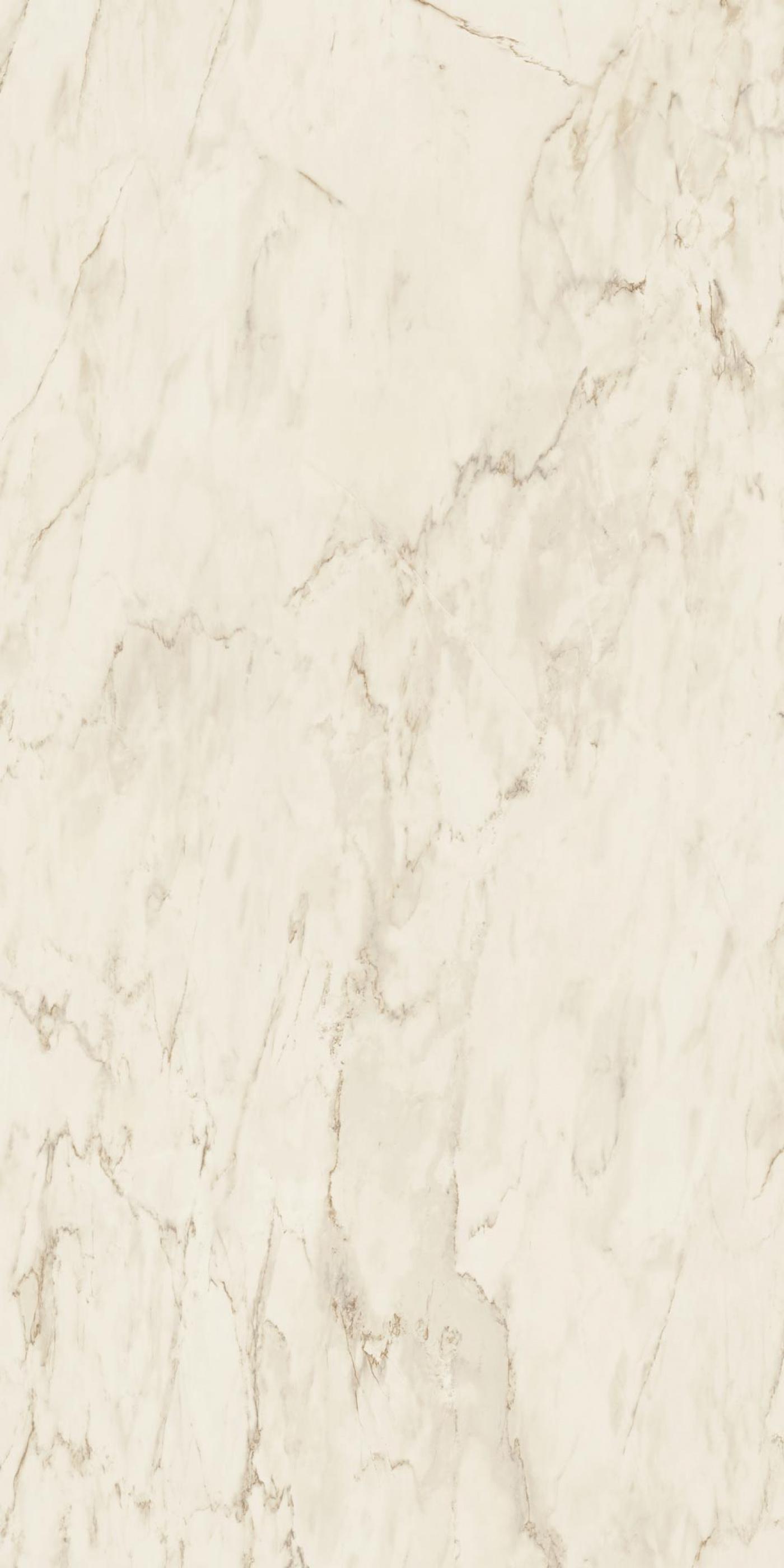 Onyx Céramique marbre beige