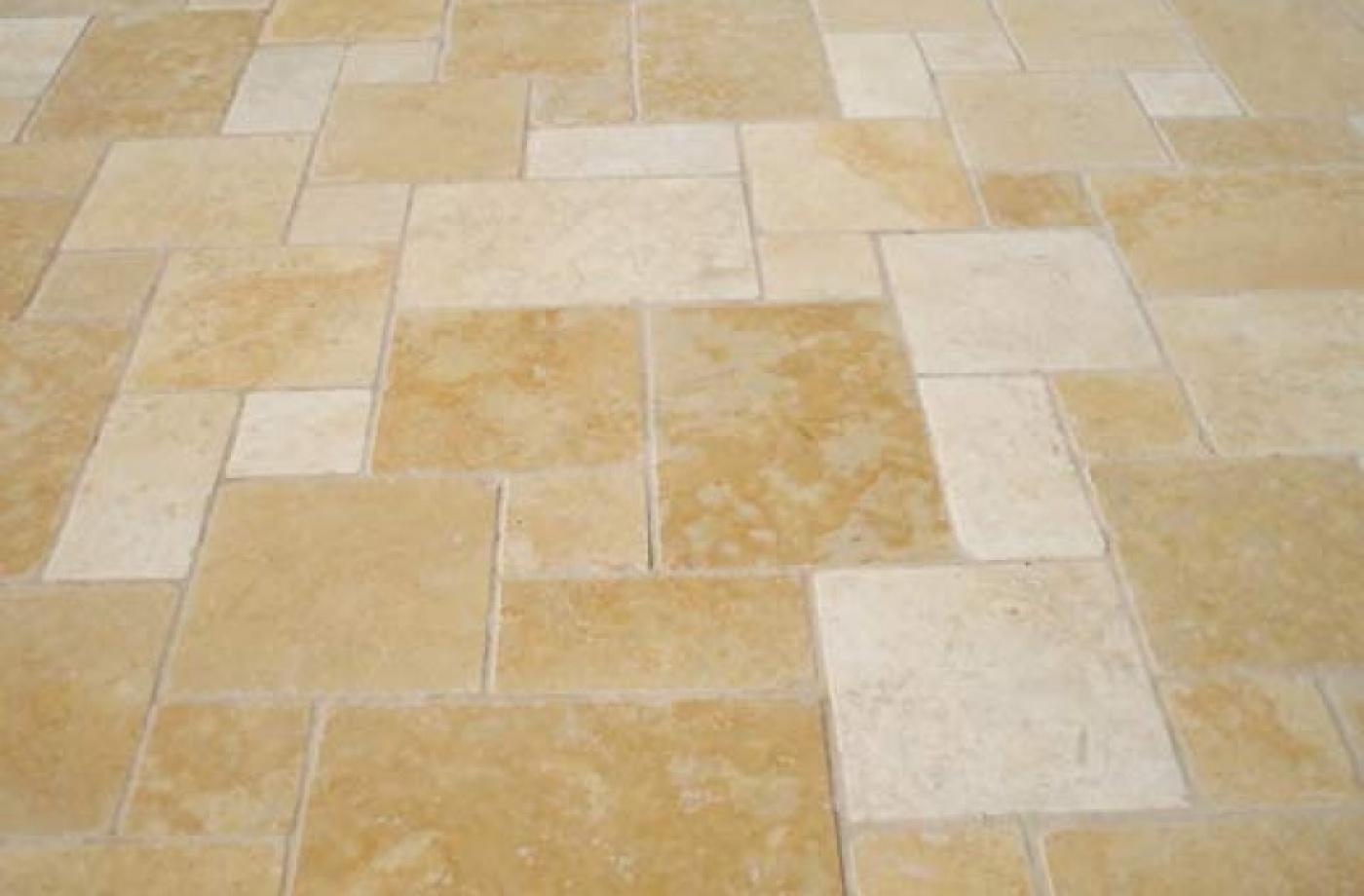 Flooring Kobra Granite 60x60x2 Flamed Finished Kobra Marbrerie De La Crau Pierre Marbre Granit Quartz Ardoise Dallages Revetements Cuisine Et Bains