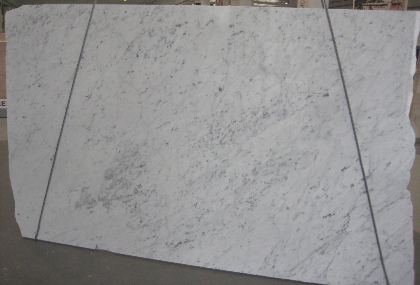 Quartz Composite Bianco Goia