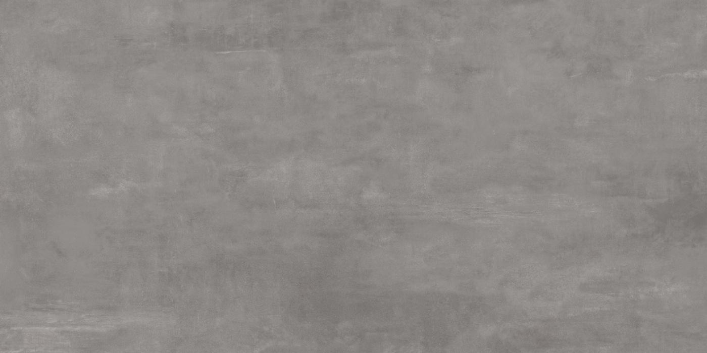 Semi-précieux Céramique pierre grise