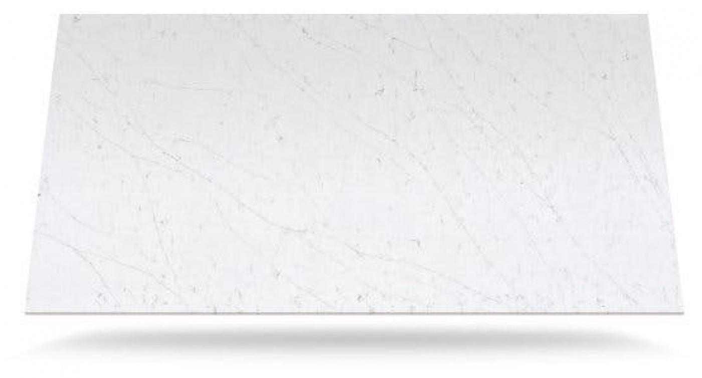 Granit Tranche Silestone Eternal Estatuario