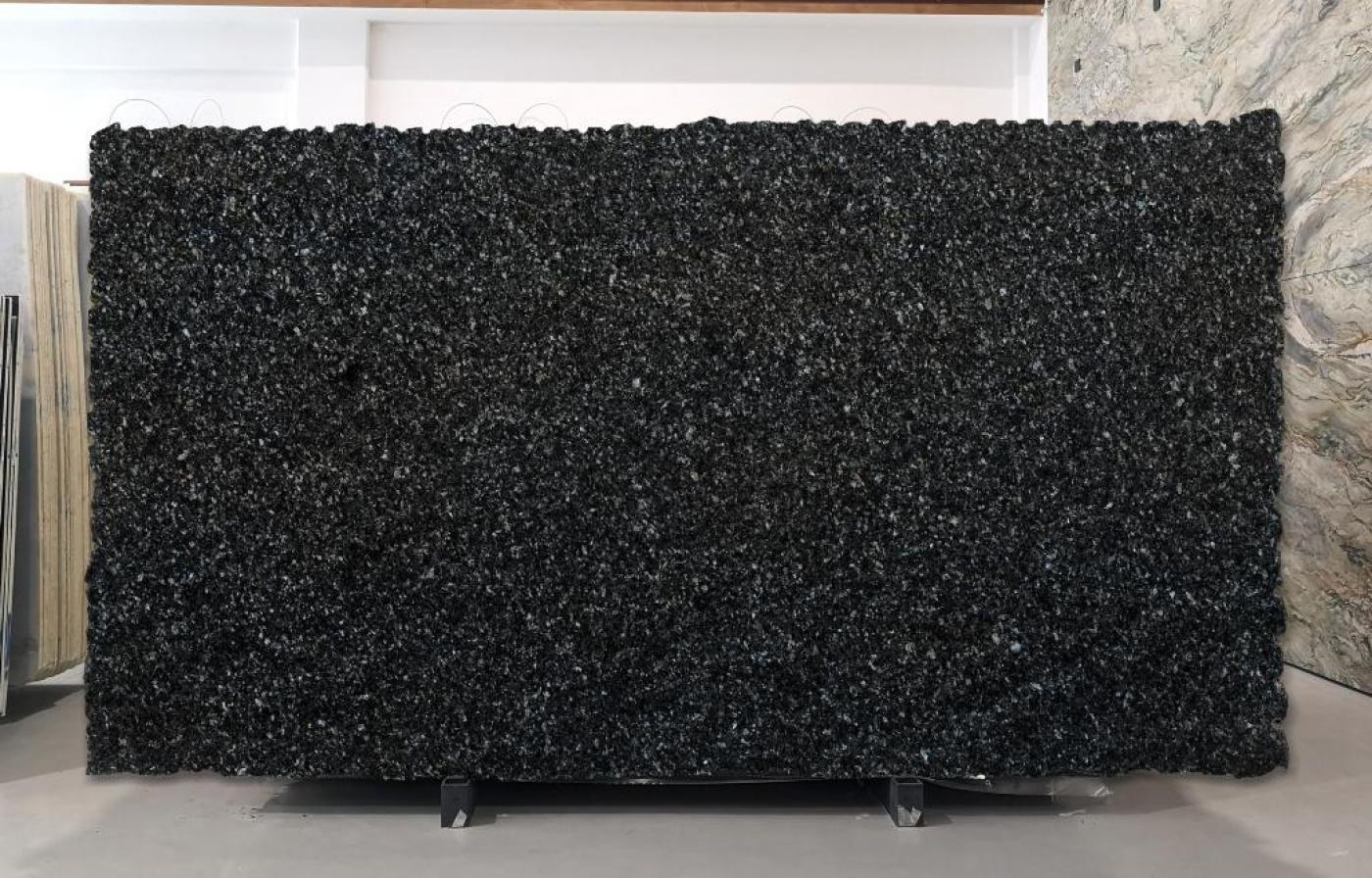 Onyx labrdor bleu granit slabs