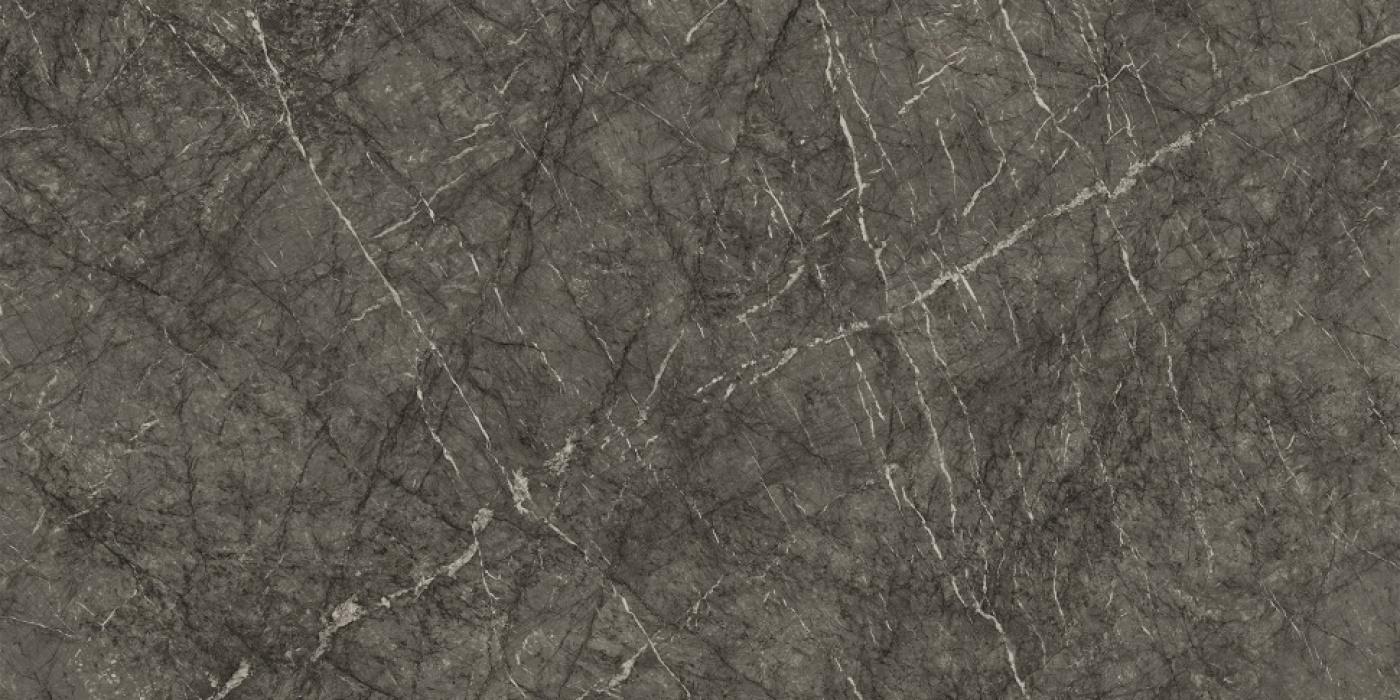 Semi-précieux Céramique marbre gris
