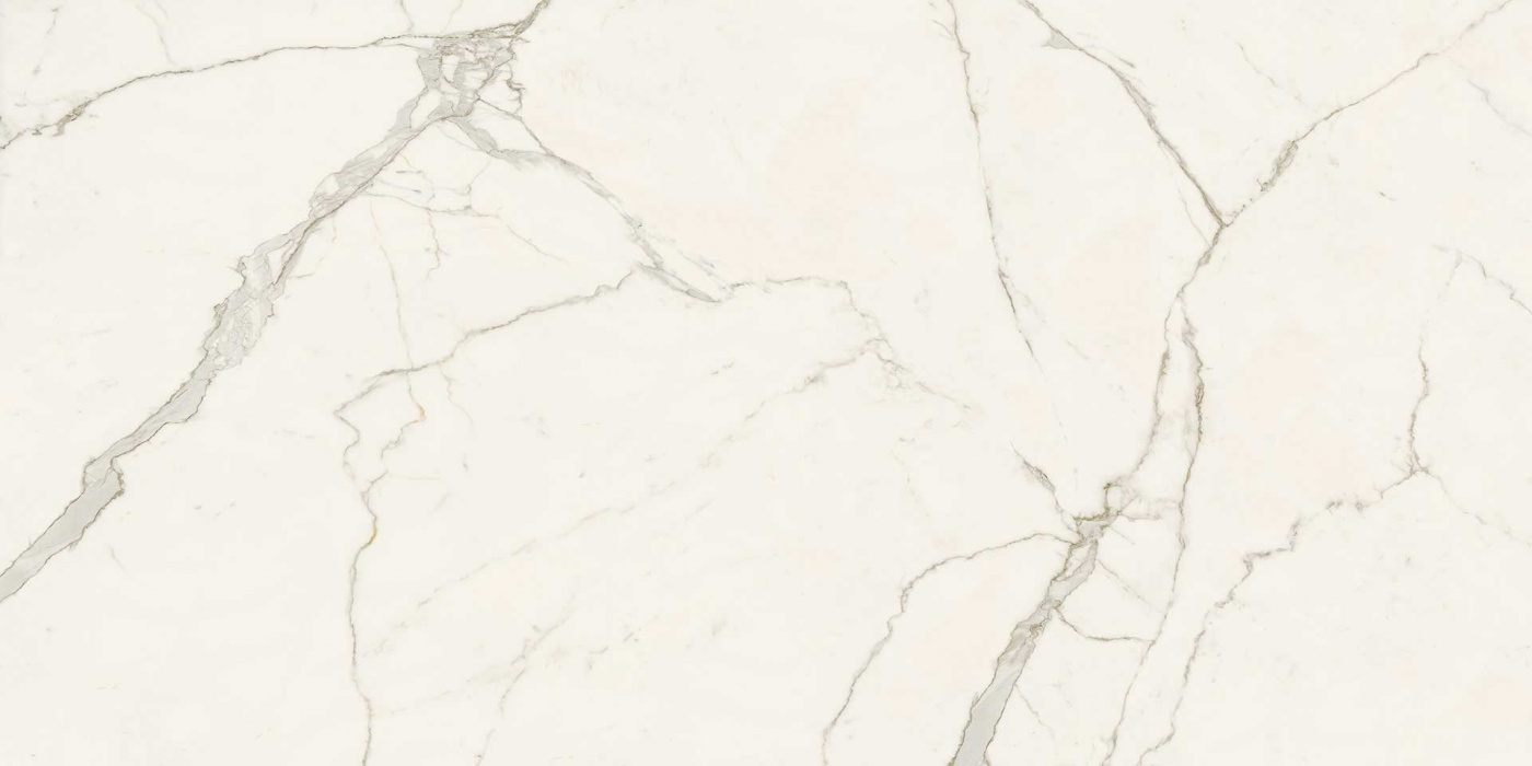 Onyx Céramique marbre blanc calacatta Extra