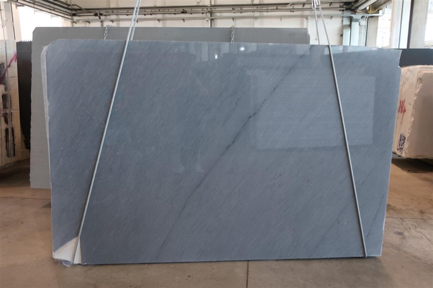 Granit Tranche Marbre gris Bardiglio impérial