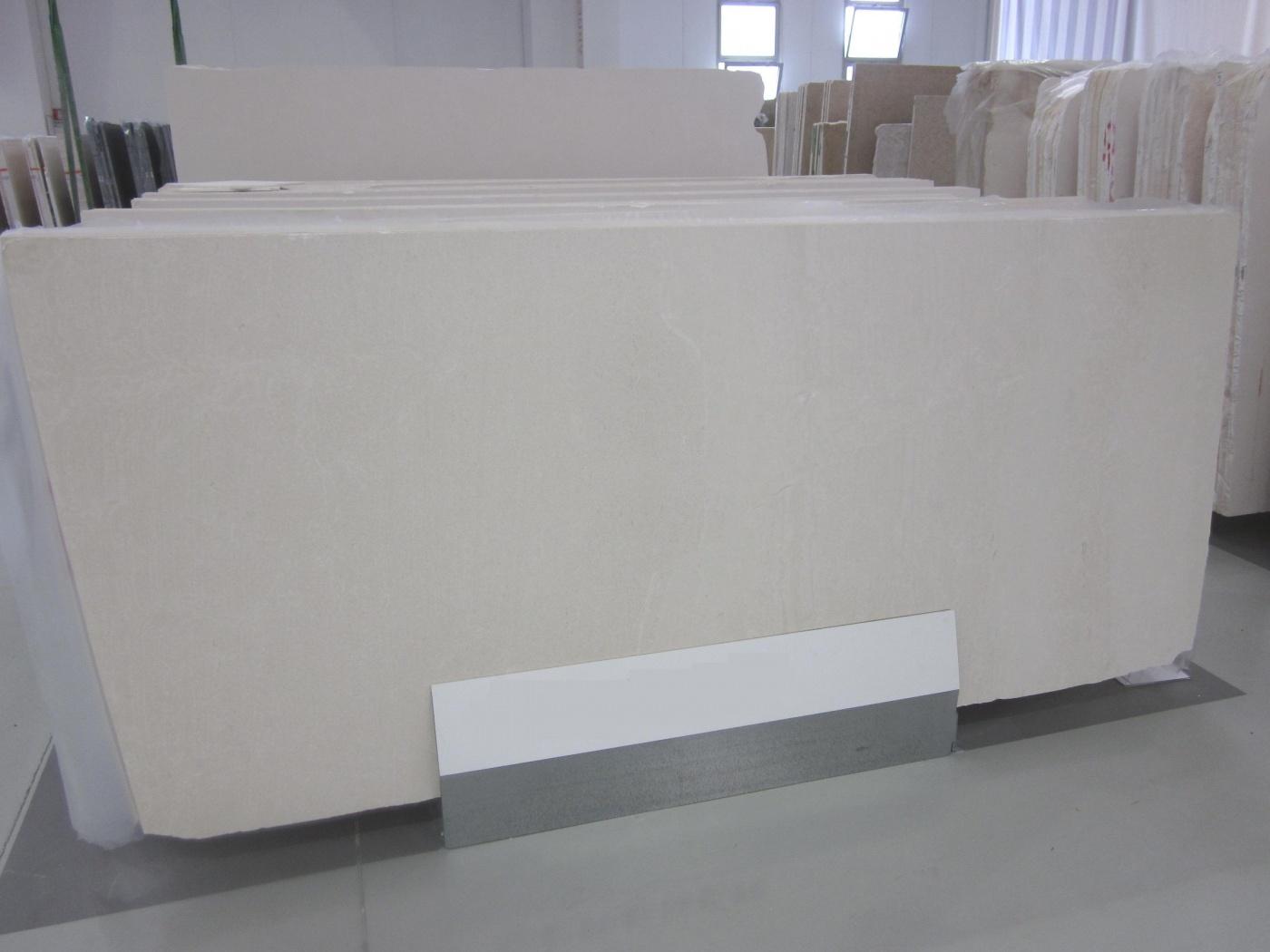 Onyx Limra Limestone
