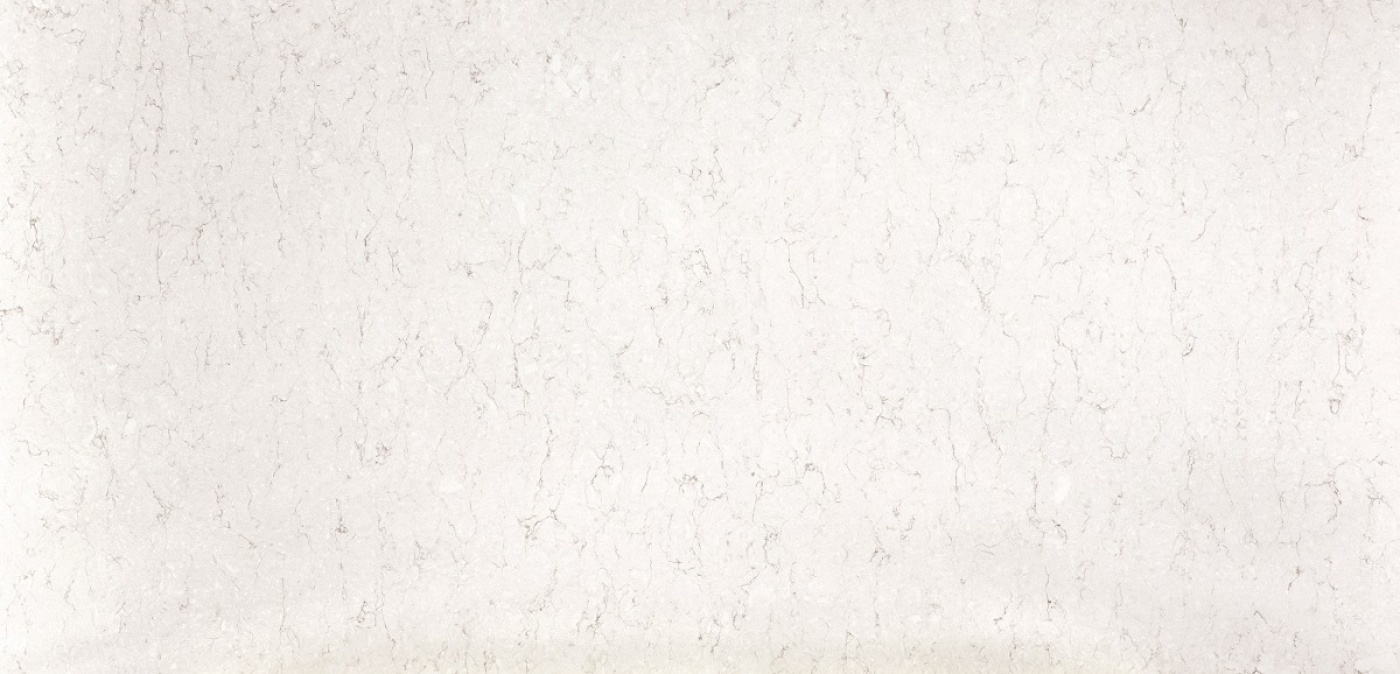 Onyx Silestone Snowy Ibiza Tranche