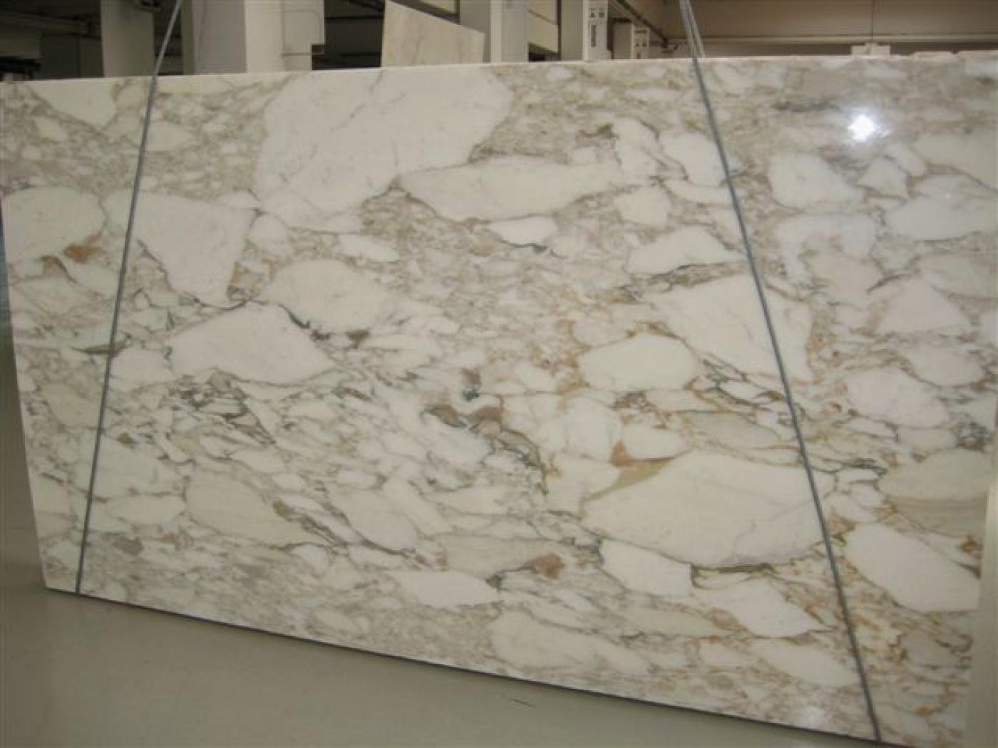 Granit Calacatta Classico