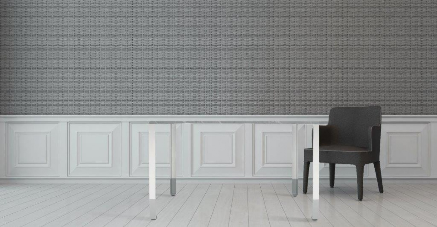 Connie table bureau en marbre bleu de savoie connie table bureau
