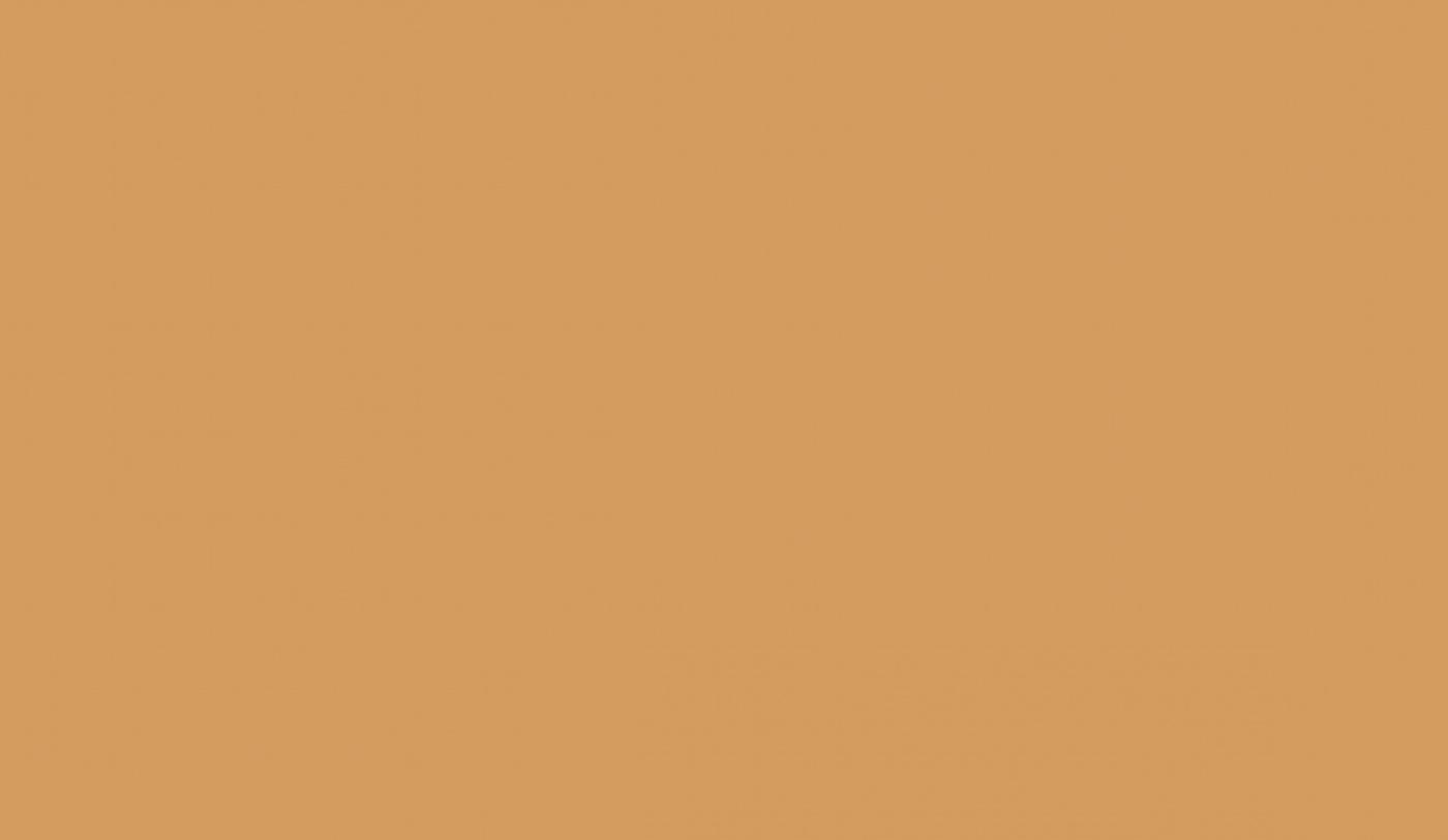 Onyx Céramique orange