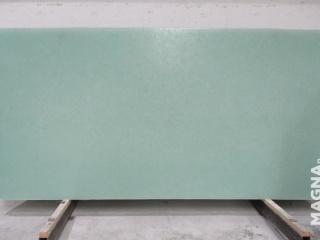 Jade slab