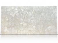 Classic Quartz slab