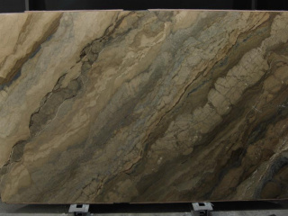 Tranche de marbre Angel Wings marble
