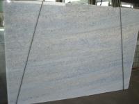 Calcite Blue Extra