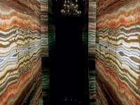 Murs Onyx Fantastico