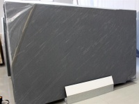 Pietra del Cardoso