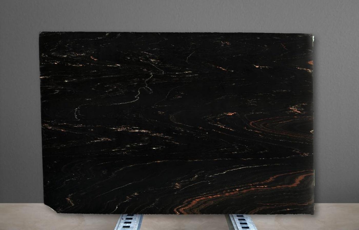 Portorose granit