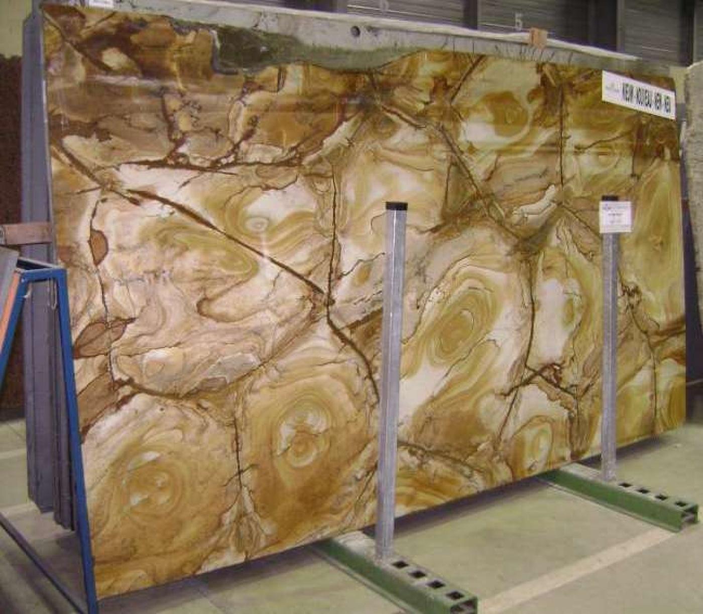 Quartzite Stone Wood