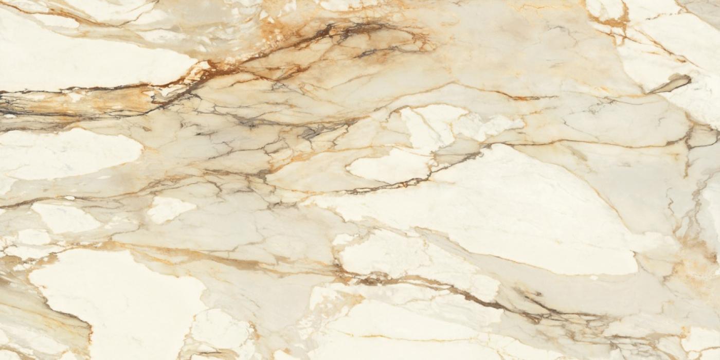 Onyx Céramique marbre blanc calacatta antique