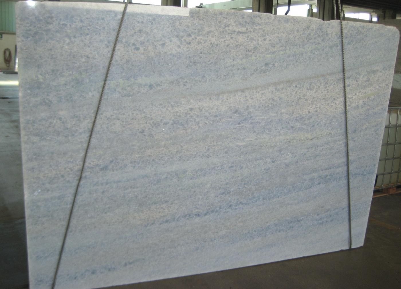 Onyx Calcite Blue Extra