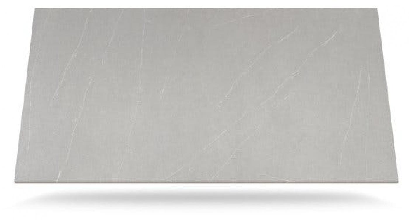 Granit Tranche Silestone Eternal Serena