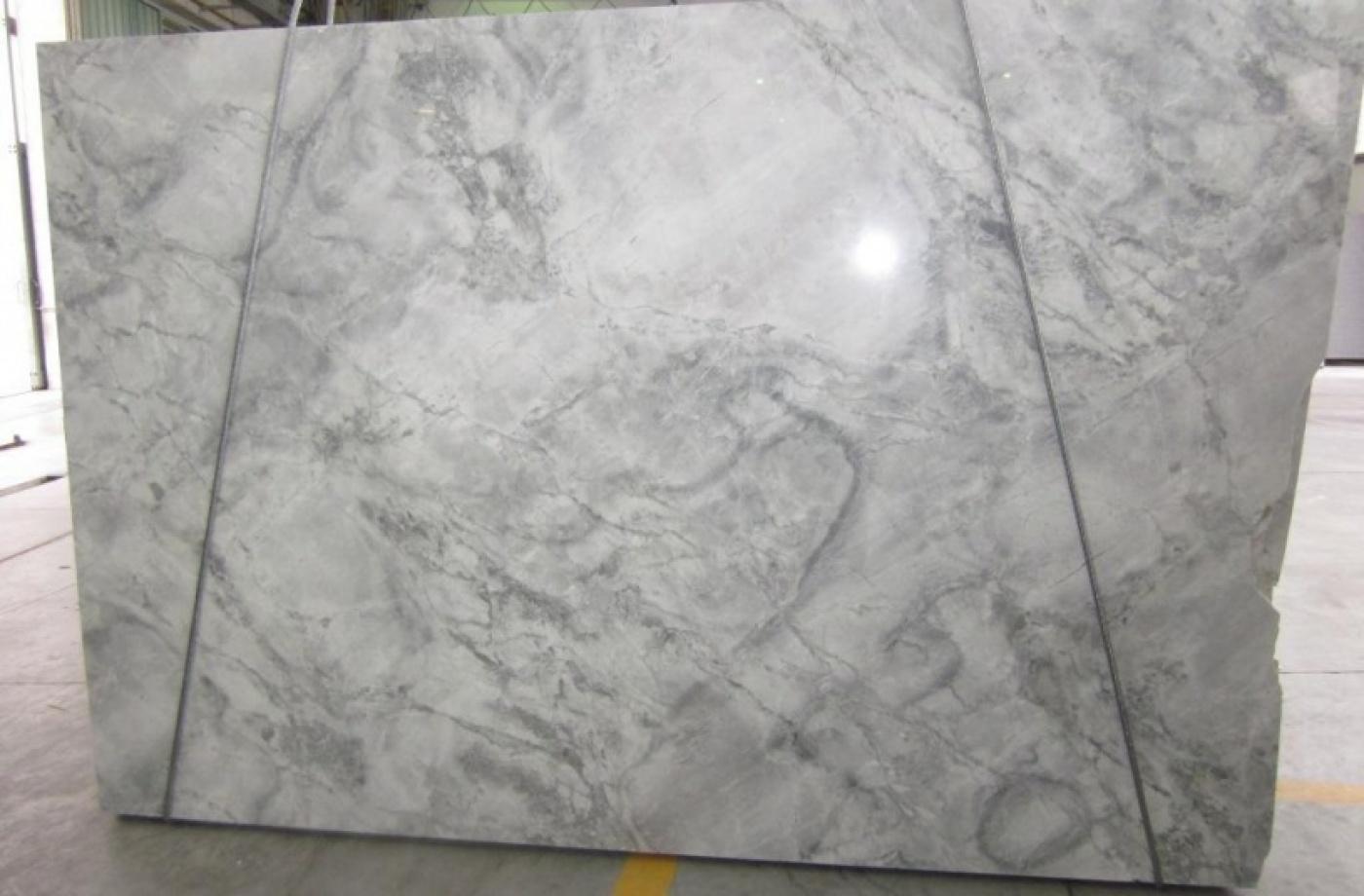 Granit White Quartzite