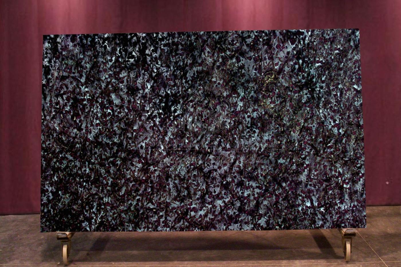 Granit Meteorus