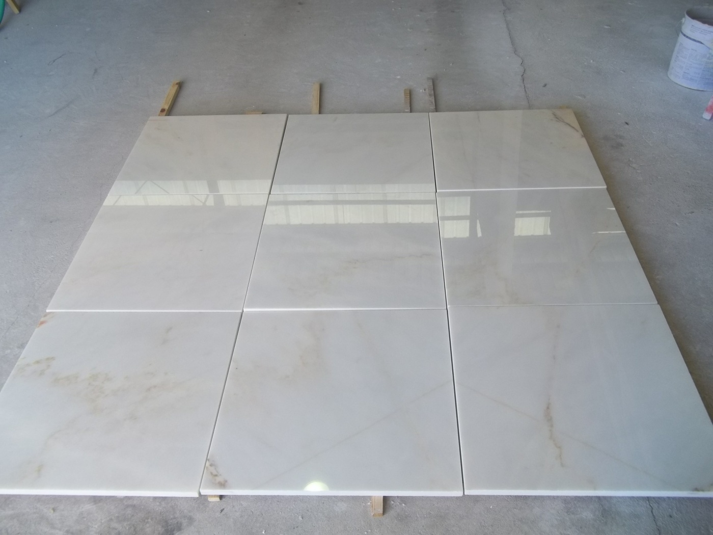 Granit Estremoz Extra 60x60x2cm