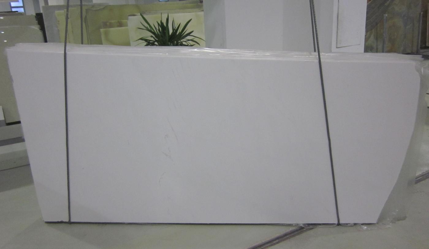Bianco Sivec